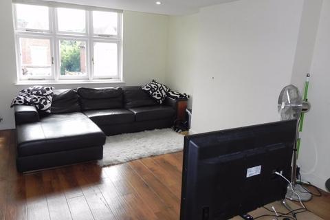 1 bedroom flat to rent - London Road, Guildford, Surrey, GU1 2AA