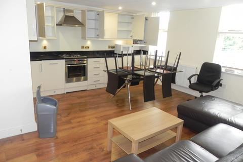 1 bedroom flat to rent - London Road, Guildford, Surrey, GU1 2AA