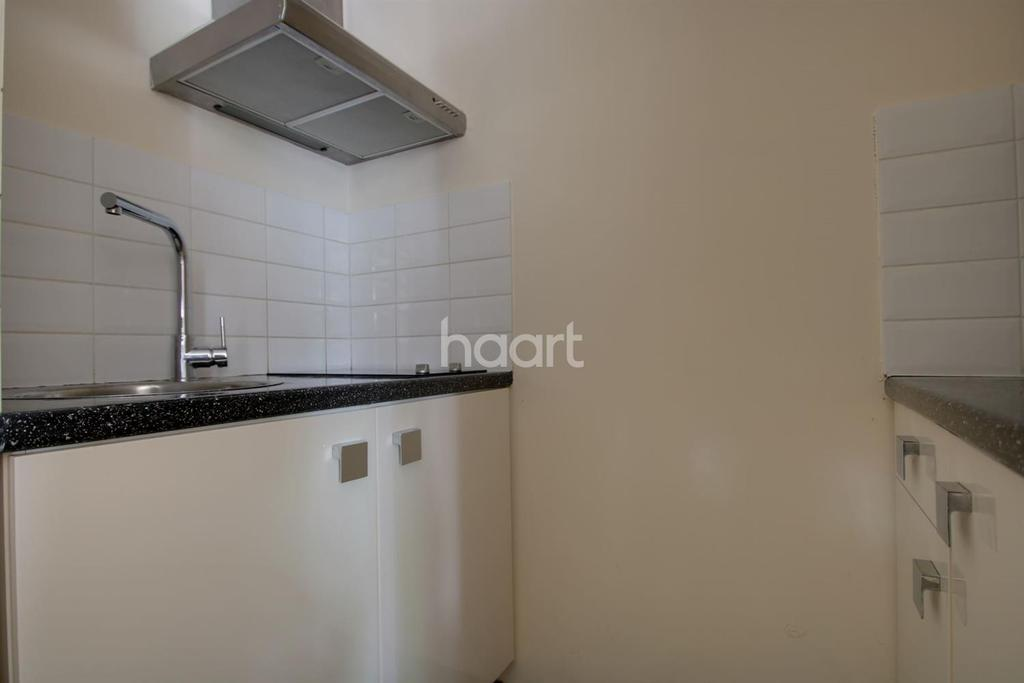 1 Bedroom Flat for sale in Hornchurch