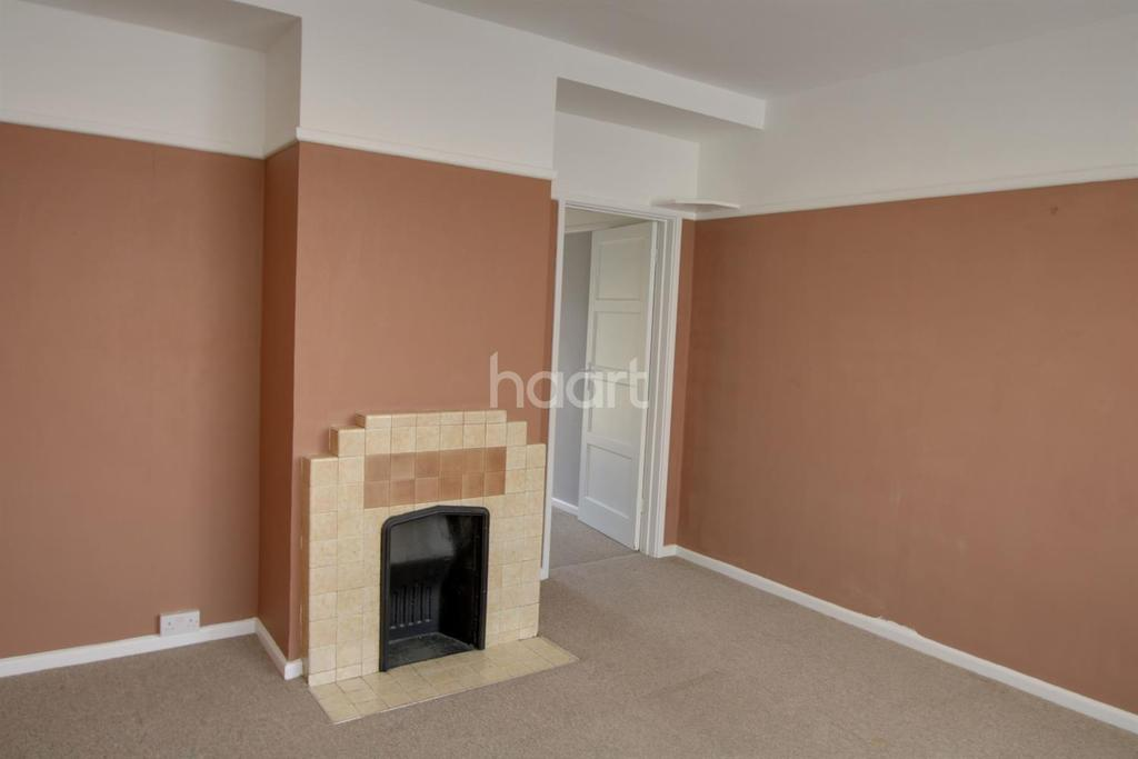 3 Bedrooms Terraced House for sale in Brenley Close, Mitcham, CR4