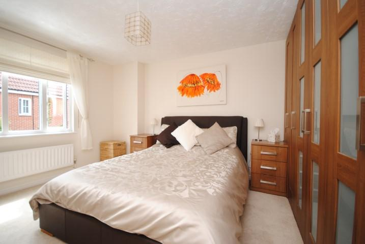1 Bedroom House Share for rent in Chatsworth Avenue, Great Notley,