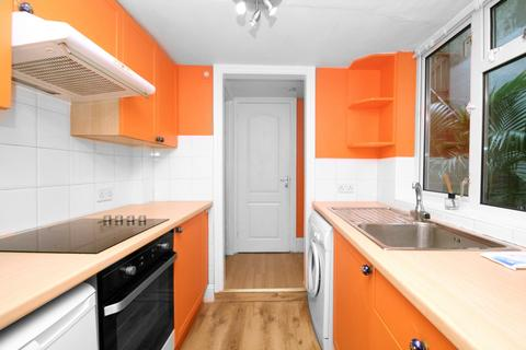 1 bedroom apartment to rent - St Georges Terrace, Brighton, BN2