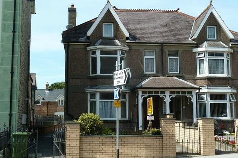 3 bedroom semi-detached house for sale - Charlton House, 2 North Road, Cardigan, Ceredigion