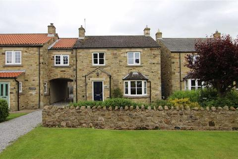 search  bed houses to rent in north yorkshire  onthemarket, Bedroom designs