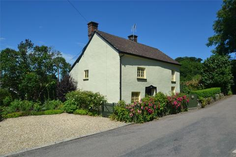 3 bedroom cottage for sale - TAWSTOCK, Barnstaple, Devon