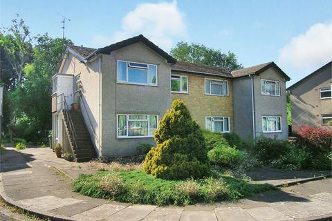 2 bedroom maisonette for sale - Duffryn Close, Roath Park, Cardiff