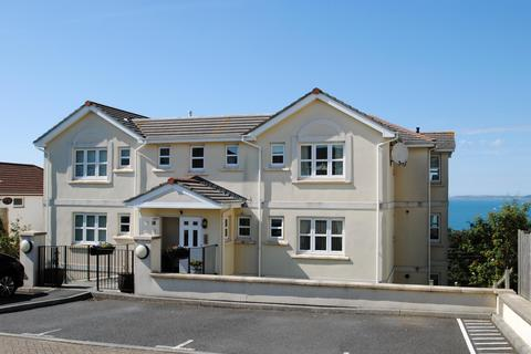 2 bedroom apartment for sale - Stanwell Drive, Westward Ho!