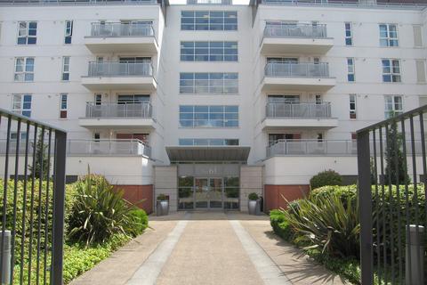 1 bedroom flat to rent - Freemens Meadow
