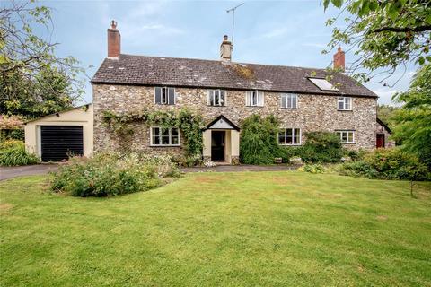 4 bedroom equestrian facility for sale - Clayhidon, Cullompton, Devon