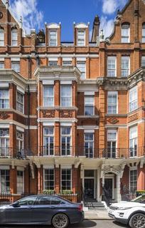 3 bedroom property for sale - Green Street, Mayfair, London, W1K