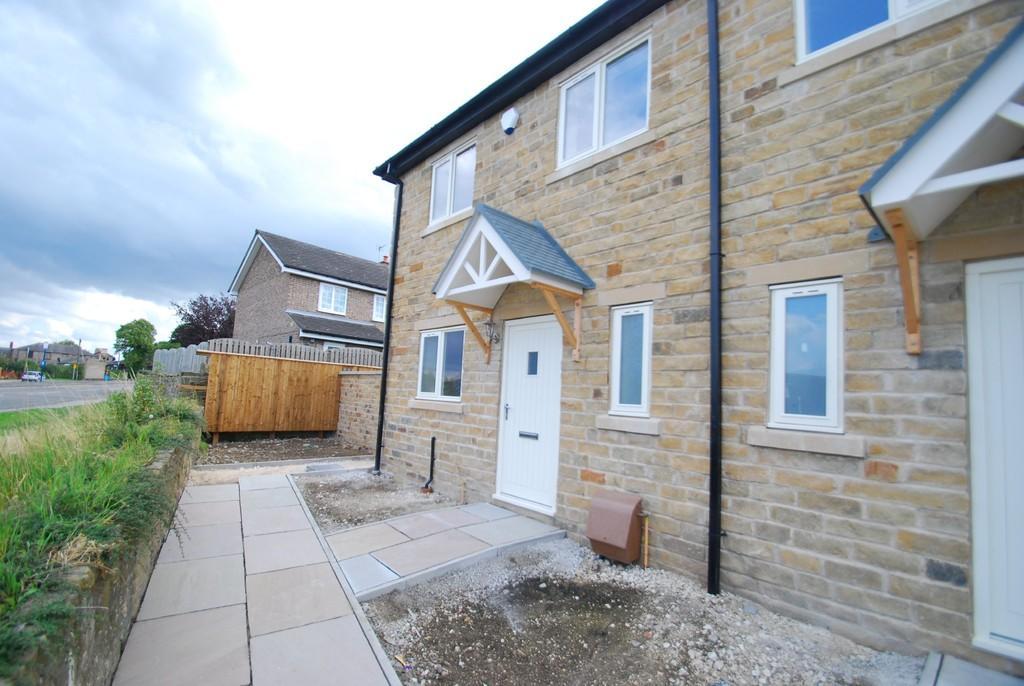 3 Bedrooms Cottage House for sale in Brampton Road, Brampton Bierlow S63