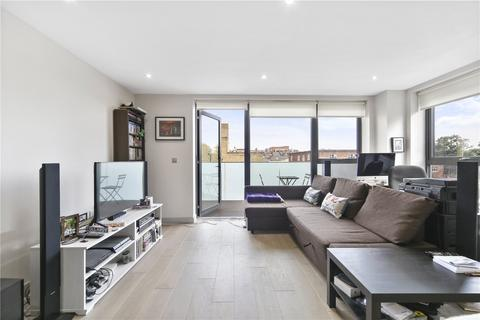 2 bedroom house for sale - Margil House, Singapore Road, London, W13