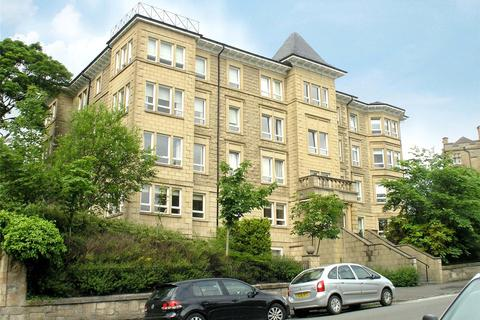 3 bedroom apartment for sale - 2/2, Beaconsfield Road, Cleveden, Glasgow