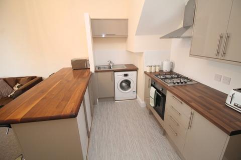 4 bedroom maisonette to rent - Albert Grove, Southsea