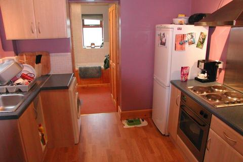 2 bedroom ground floor flat to rent - 141 Greystones Road  Sheffield S117BS
