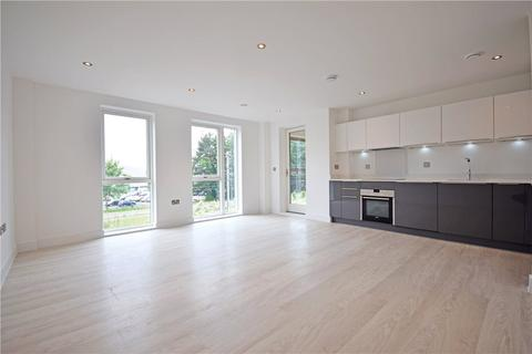 2 bedroom apartment to rent - Scholars Court, Homerton Gardens, Cambridge, Cambridgeshire, CB2