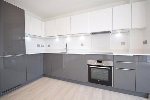 2 bedroom apartment to rent - Scholars Court, Homerton Gardens, Cambridge, Cambridgeshire, CB2
