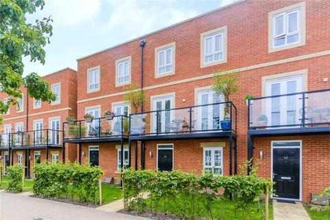 search 3 bed houses for sale in shaw newbury onthemarket