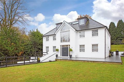 8 bedroom detached house to rent - Oakhill Road, Sevenoaks, Kent, TN13