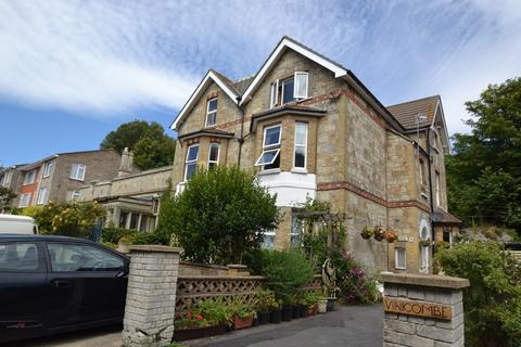 Properties To Rent Ventnor