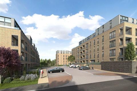 3 bedroom flat for sale - 21 Mansionhouse Road, Langside, Glasgow, G41