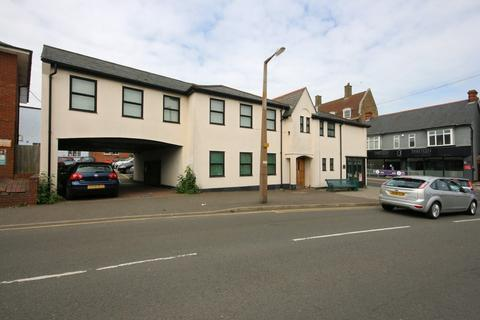 Office to rent - HIGH STREET, RAYLEIGH