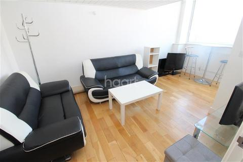 2 bedroom flat to rent - The Exchange Lee Circle