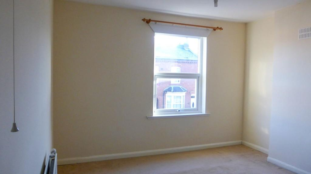 3 Bedrooms Terraced House for rent in Goldsmith Road,Kings Heath,Birmingham,West Midlands