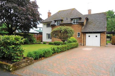 search  bed houses to rent in greater manchester  onthemarket, Bedroom designs