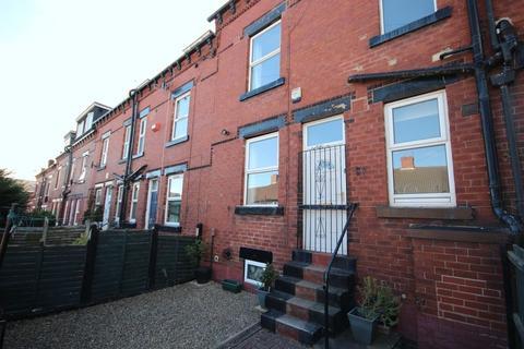 2 bedroom terraced house to rent - Argie Gardens, Leeds