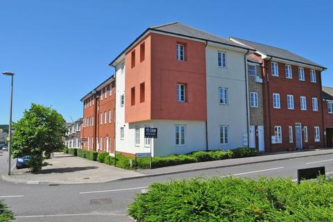 2 bedroom apartment to rent - Liberty Way, Exeter