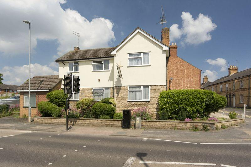8 Bedrooms Detached House for sale in 12 East Street, Stamford