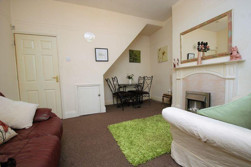 2 Bedrooms Terraced House for sale in Douglas Street, Middlesbrough
