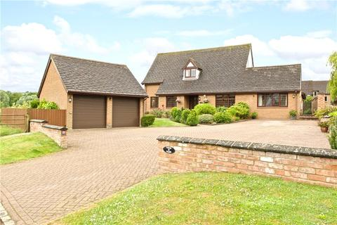 Properties For Sale In Bugbrooke Northamptonshire