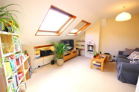 2 bedroom apartment to rent - Henleaze Road, Henleaze, Bristol, BS9