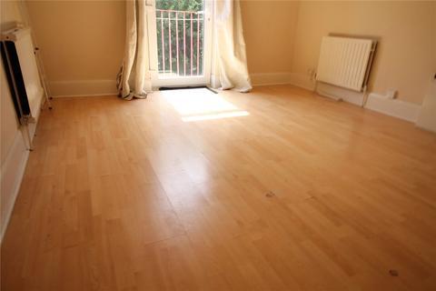 1 bedroom apartment to rent - Wellfield Road, Walton, L9