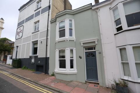 3 bedroom terraced house to rent - Borough Street, Brighton