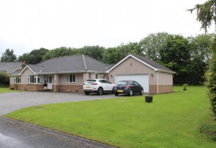 3 Bedrooms Bungalow for sale in Spindrift, Westhill Village, Ramsey, Isle of Man, IM8
