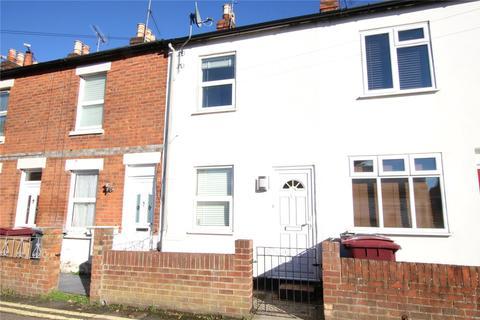 2 bedroom terraced house to rent - Brunswick Street, Reading, Berkshire, RG1