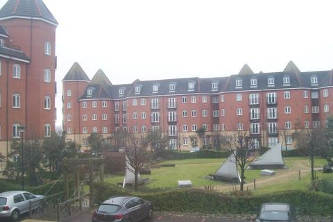 2 Bed Flats To Rent In Liverpool | Latest Apartments ...