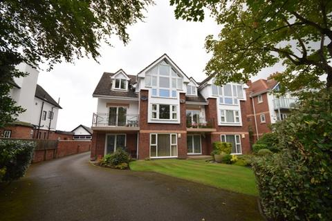 2 bedroom apartment to rent - Royal View, Links Gate, St. Annes-on-Sea, FY8