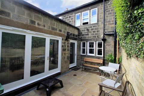 3 bedroom terraced house for sale - Micklefield Lane, Rawdon, Leeds