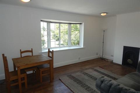 1 bedroom flat to rent - Upper Elmers End Road, Beckenham, Kent