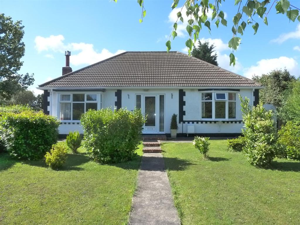 4 Bedrooms Bungalow for sale in Southfield Road, Scartho
