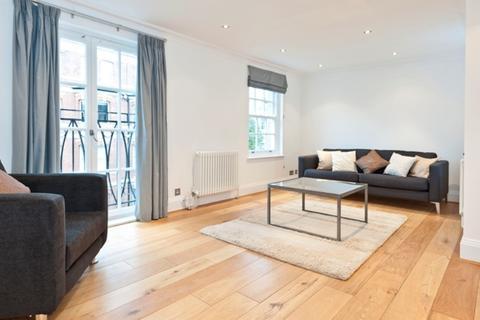 3 bedroom terraced house to rent - Park Walk, West Brompton, London
