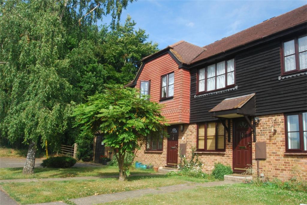 1 Bedroom Maisonette Flat for sale in Lenham