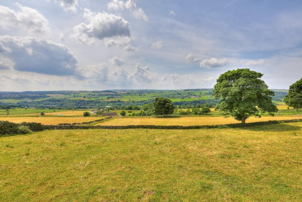 Land Commercial for sale in Heather Bank, Holdworth, Bradfield, S6 6LL.