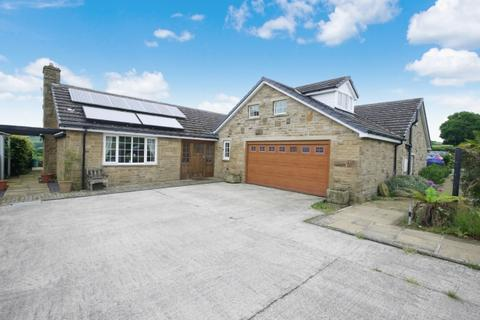 Bed Houses For Sale Meltham
