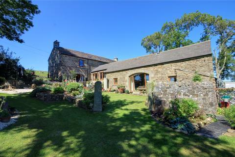 6 bedroom detached house for sale - Sidehead, Westgate, Bishop Auckland, DL13