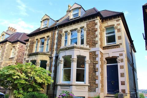 1 bedroom apartment to rent - Randall Road, Bristol, Somerset, BS8